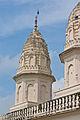 Shantinath Jain Temple Khajuraho 11.jpg