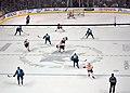 Sharks vs Flyers (31888310632).jpg