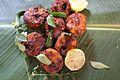 Sheela fish fry.jpg