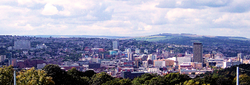 Sheffield skyline.png