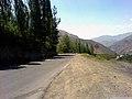 Shemshak - Dizin Road - panoramio - Behrooz Rezvani (10).jpg