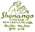 Shenango-pottery 1955 logo.jpg