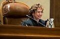 Sheryl Gordon McCloud, Washington State Supreme Court Justice, 2013.jpeg