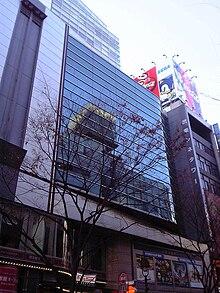 シネマ 渋谷 東宝