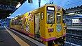 Shimabara Isahaya Station 01 201902.jpg