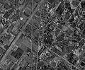 Shimamatsu 1948.jpg