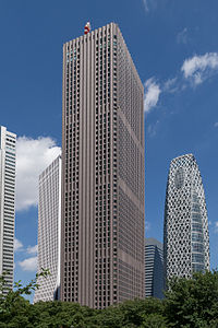 Shinjuku-Center-Building-01.jpg