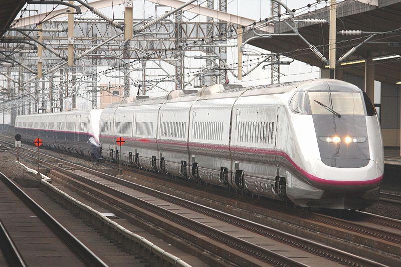 File:Shinkansen E3 komachi.JPG