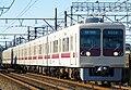 Shinkeisei 800.jpg