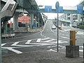 Shinkotown Chuo-ku Kobecity Hyogopref.JPG