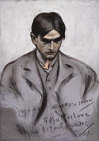 Shinn self portrait 1901.jpg