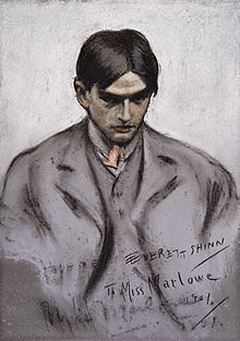 Shinn self portrait 1901.jpg