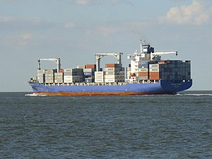 Ship Maersk Niamey.jpg