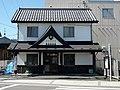 Shiroishi ekimae Koban.jpg