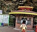 Shiva Temple Chang-Changdi Chya Chetra 03.jpg