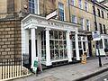 Shopfront of 8 Argyle Street, Bath - June 2014.jpg