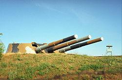 Shore Battery 30 3.jpg