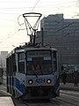 Shosse Enthusiastov, tram 8.jpeg