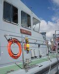 Show des Batchieaux Jersey Boat Show 2013 39.jpg