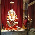 Shree Ganesh Temple Mitrapura .jpg