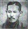 Shunrō Oshikawa.jpg