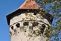 Sibiu Turnul Archebuzierilor (5).jpg