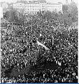 Sibiu poza revolutie 1989 no 2.jpg