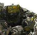 Siderite-Pyrite-Stannite-253902.jpg