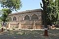 Sidi Saiyyed Mosque, Ahmedabad.jpg