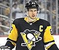 Sidney Crosby 2018-03-03 19738.jpg