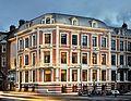 SieMatic Amsterdam Vondelpark 2014.jpg