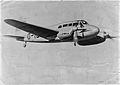 Siebel Fh-104 hallore.jpg