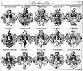 Siebmacher 1701-1705 B163.jpg