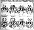 Siebmacher 1701-1705 C125.jpg