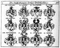 Siebmacher 1701-1705 C200.jpg