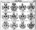 Siebmacher 1701-1705 D193.jpg