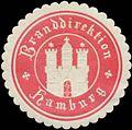 Siegelmarke Branddirektion Hamburg W0393069.jpg
