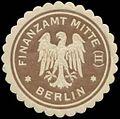 Siegelmarke Finanzamt Mitte (II) W0332998.jpg