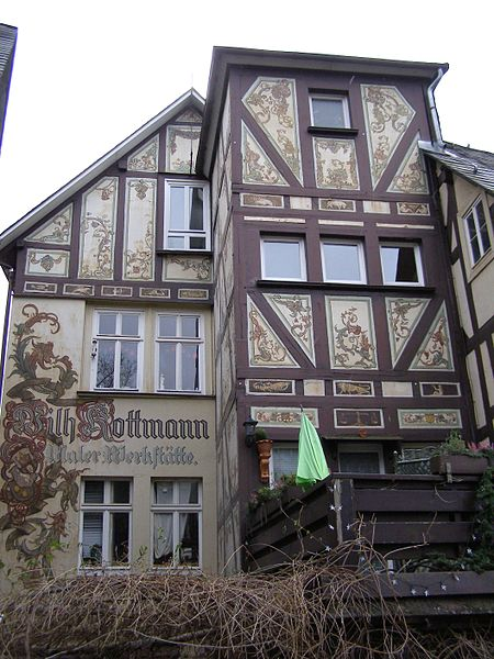 File:Siegen Stare Miasto 3.jpg