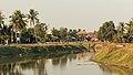 Siem Reap river.JPG
