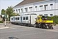 Siemens Unimog U1600 + Thameslink 402138 Krefeld (35146139720).jpg