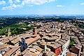 Siena Si, Italie.jpg