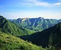 Sierra de Jimulco, Coahuila- Jimulco mountain range (22730771348).jpg