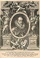 Sigismund SP005.jpg