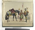 Siglo XVI. Rico-home y su page de lanza. 1530 (NYPL b14896507-87450).tiff