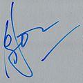 Signature Eddie Jordan.jpg