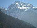 Sikkim yumthang1.jpg
