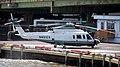 Sikorsky S-76B N401CV 2 (6215919698).jpg