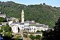 Silvareccio village.jpg