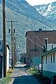 Silverton 1982-06-15-b 69-ps.jpg
